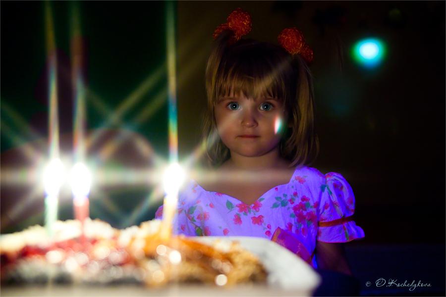 Вы просматриваете изображения у материала: Кочедыкова Ольга - семейный, детский фотограф
