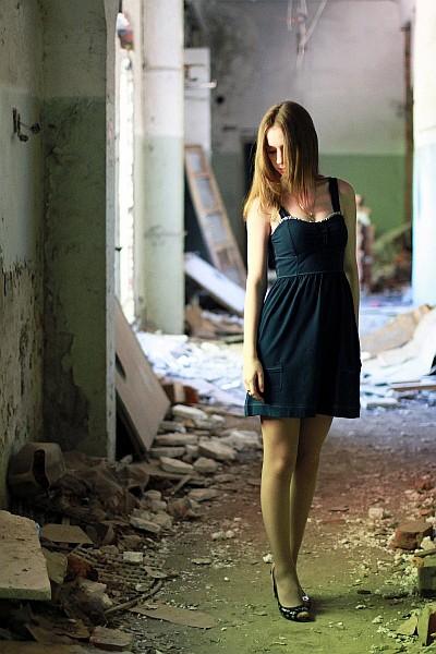 Вы просматриваете изображения у материала: Михаил Слободской, профессиональный фотограф