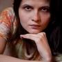 Кочедыкова Ольга - семейный, детский фотограф