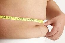 Школа управления весом начала свою работу