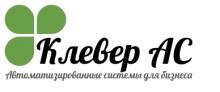 Вакансия: web-дизайнер, компания Клевер АС