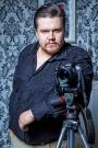 Александр Новиков, фотограф