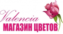 Валенсия, интернет-магазин цветов