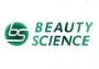 Beauty Science, центр авторской косметологии