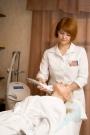 Виктория Иванова, врач-дерматокосметолог