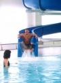 Волжские Дали - аквапарк