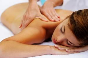 kitay_massage