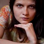 Кочедыкова Ольга - фотограф Саратова