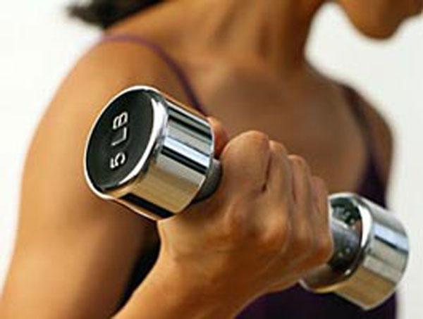 фитнес в саратове