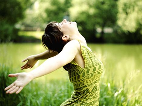 кислород для кожи в косметологии