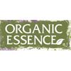 organic essense