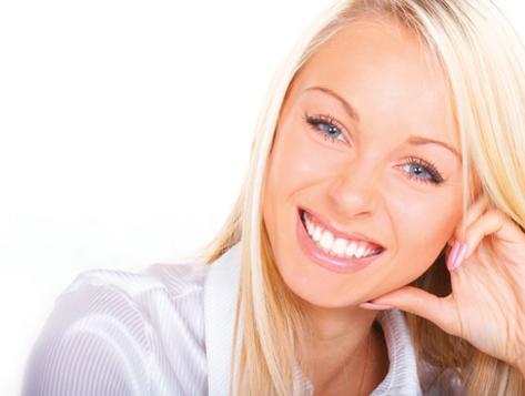 профессиональная чистка зубов саратов