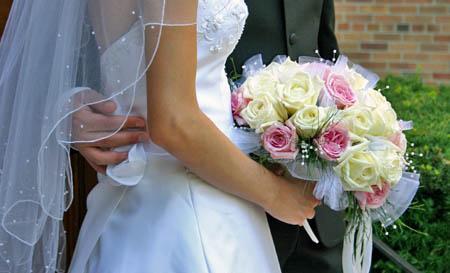 организация свадьбы  саратов