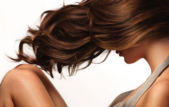 тонкие волосы  стрижки