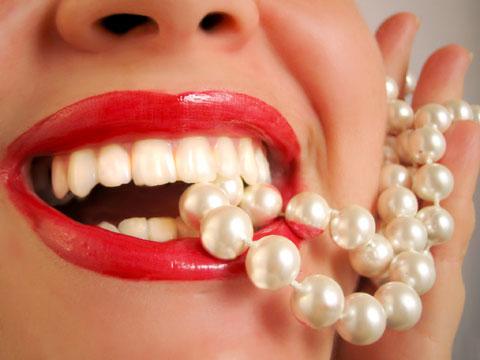 стоматология саратов