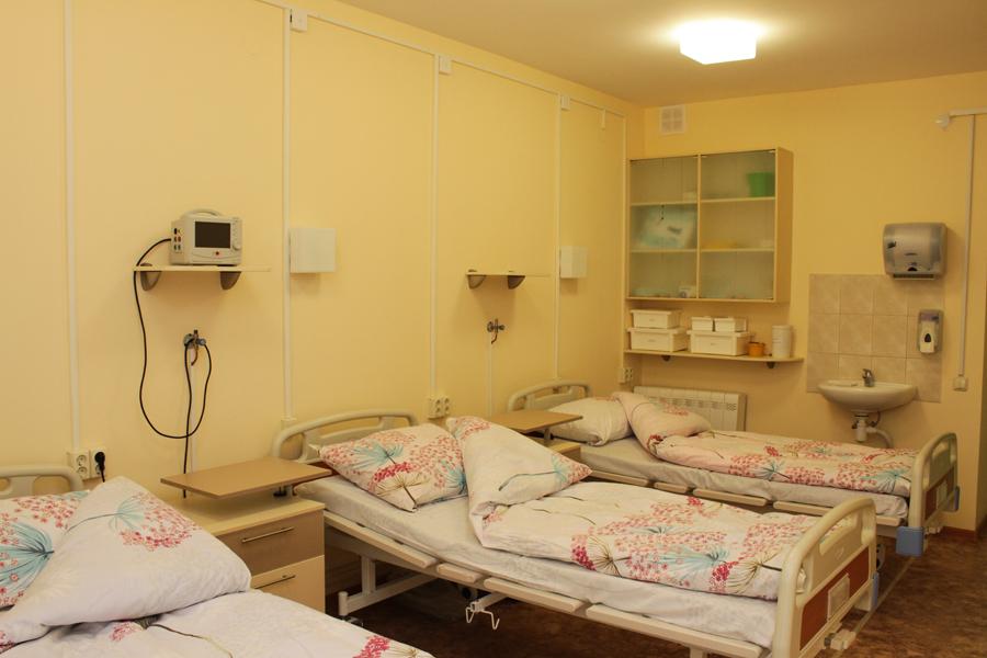 Вы просматриваете изображения у материала: АВЕСТА, Поволжский центр пластической хирургии