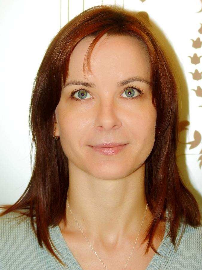 Вы просматриваете изображения у материала: Проверено на себе: Перманентный макияж (татуаж) губ в салоне красоты «Врачебная Косметология»