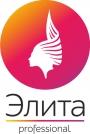 ЭЛИТА, сеть парикмахерских салонов