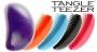 Tangle Teezer, расческа для волос