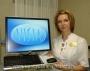 Проверено на себе: диагностика кожи на аппарате VISIA