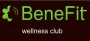 Вакансия: мастер парикмахер в Wellness Club BeneFit