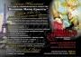 Пятый фестиваль парикмахерского искусства Весенняя Магия Красоты приглашает участников!