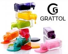 Grattol (Граттол), 'эксклюзивный дилер по Саратовской области