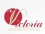 Вакансии салона красоты и здоровья Victoria