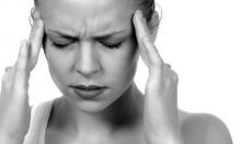 Школа лечения головной боли