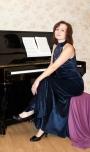 Клементьева Залина Борисовна, индивидуальные уроки вокала для взрослых и детей