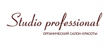 STUDIO PROFESSIONAL, органический салон красоты