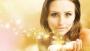 Тренинг Светланы Чаловки: Как научиться принимать Себя и подарки Жизни