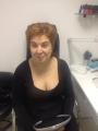 Звездный десант-6: знакомство Светланы Бариновой с биотатуажем Brow Henna