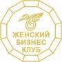 Саратовский областной конкурс: Женщина года-2014