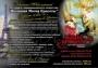 V фестиваль парикмахерского искусства Весенняя Магия Красоты. Видеоотчет
