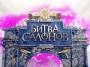 Битва салонов на портале Страна Красоты в Саратове