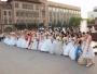Вернисаж невест 2010 Саратов