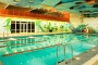 бассейн World Class