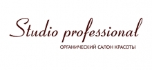 Вакансии Studio professional