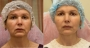 Проверено на себе: 3D-моделирование лица за 1 час