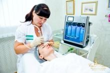 Проверено на себе: SPA-чистка лица аппаратом HydraFacial в центре авторской косметологии Beauty Science