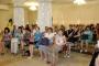 Бизнесмены Саратовской области обсудили женское предпринимательство в регионе