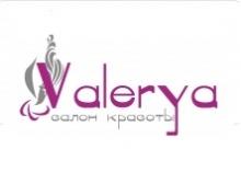 Вакансии салона красоты Валерия