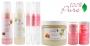 Косметика 100% Pure: только натуральные ингредиенты и ничего лишнего