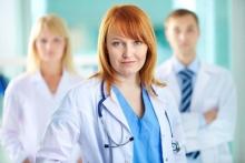 Океания приглашает на консультацию к врачу-эндокринологу