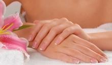 Курс омоложения кожи рук в Beauty Science (Бьюти Сайнс)