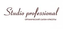 Вакансия: мастер маникюра и педикюра, салон Studio professional