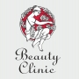 Клиника Красоты и Здоровья, центр терапевтической косметологии