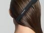 Glossing (Глоссинг) - натуральный уход за волосами