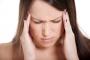 Головная боль от зубов: специалисты клиники АВЕСТА знают взаимосвязь!